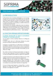 Doc-freinage-polyamide