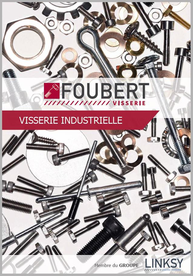 Image-plaquette-Foubert-visserie