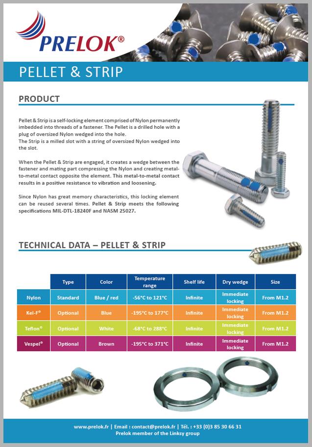 doc-pellet-strip-ang