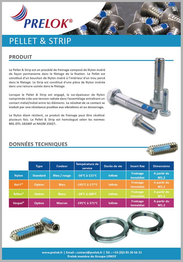 doc-pellet-strip
